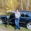станислав, 48, г.Саратов