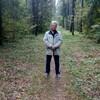 олег, 58, г.Калуга