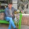 Макс, 32, г.Киев
