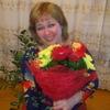 Елена, 45, г.Южноуральск