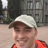 Антон, 27, г.Ялта