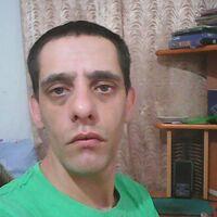 Александр, 38 лет, Близнецы, Серов