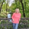 Наталия, 53, г.Ильичевск