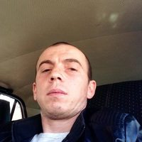 саша, 35 лет, Телец, Краснодар