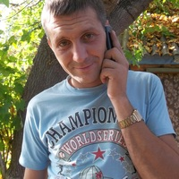 Андрей, 38 лет, Лев, Нижний Новгород