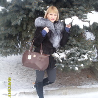 Елена, 34 года, Телец, Мичуринск