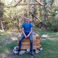 Андрей, 25 лет, Близнецы, Залари