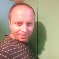 Денис, 43 года, Весы, Челябинск