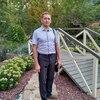 Ivan, 38, Factory