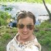Олька, 38, г.Находка (Приморский край)