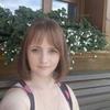 Валентина, 35, г.Брест