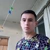 Roma, 37, Oktyabrskiy