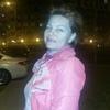 Людмила, 46, г.Бобруйск