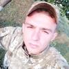 Дима, 20, г.Умань