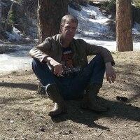 Аlexandr SS, 51 год, Близнецы, Челябинск