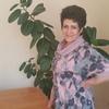 Наталья, 46, г.Дзержинск