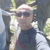 Tom, 32, г.Тбилиси