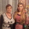 лидия, 71, г.Тбилисская