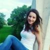 Катерина, 27, г.Москва