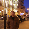 Илья, 34, г.Алматы (Алма-Ата)