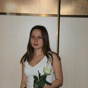 Natalya, 35 лет, Козерог