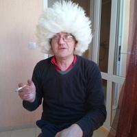 Роман, 46 лет, Скорпион, Санкт-Петербург
