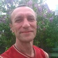 Сергей, 60 лет, Водолей, Кемерово
