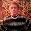 Аркадий, 71, г.Орша