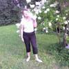Елена, 60, г.Калуга