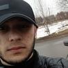 Qaxramon Karimov, 24, г.Зеленоград
