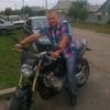 Aleksandr, 34, Krasniy Liman