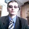Павел, 32, г.Катайск