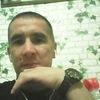Рустем, 38, г.Калининград