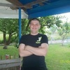 Виталя, 34, г.Черкассы