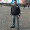 Сардорбек, 30, г.Андижан