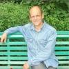 игорь, 54, г.Бишкек