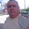 Vasile, 54, г.Унгены