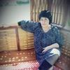 Татьяна, 45, г.Туапсе