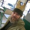 Stephen, 55, г.Нью-Йорк