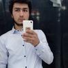 ismail, 18, г.Краснодар