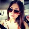 Луиза, 24, г.Ашхабад