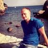 Евгений, 28, г.Москва