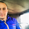 Никита, 26, г.Минеральные Воды