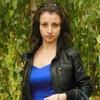 Вероника, 26, г.Тула