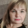 Наталья Бычкова, 38, г.Красноярск
