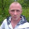 Vitalij, 49, г.Рига