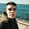 Андрей, 25, г.Севастополь