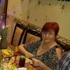 Ольга, 62, г.Джанкой