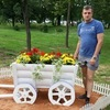 Юрий, 34, г.Брест