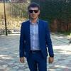 Антон, 20, г.Краснодар